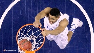 Karl-anthony towns on the nba draft, sneakers, call of duty, and karlito