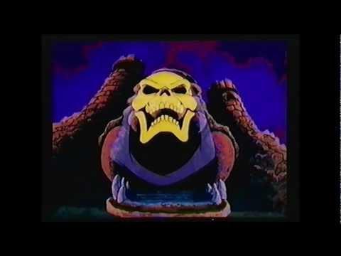 Death of He-Man (Bonus Video) thumbnail