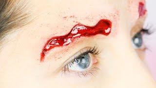видео Карвинг бровей - новый тренд в макияже