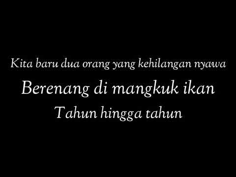 Avenged Sevenfold - Wish You Were Here (lirik Bahasa Indonesia)
