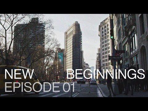 oneplus---new-beginnings-episode-1