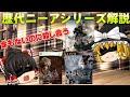 【ゆっくり解説】ニーアオートマタ&レプリカント解説【NieR:Automata&Nier Replicant】