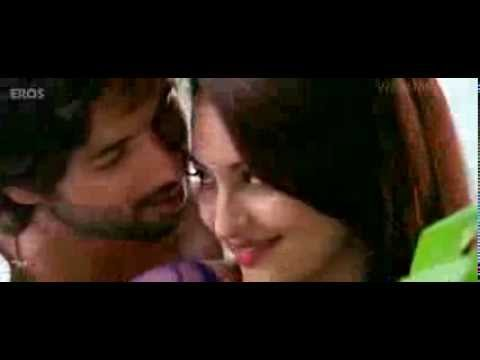 R Rajkumar Mashup HD With Lyrics 2014 Remix