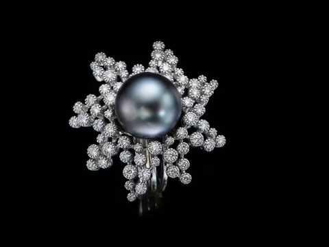 טבעת יהלומים של צבאן תכשיטים-צילום ועריכה אריה אביץ-  WWW.AVITZ.CO.IL