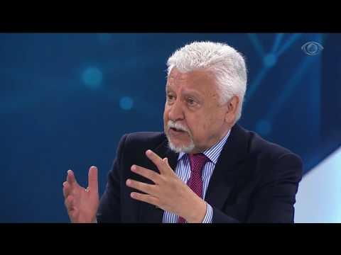 Investimento Estrangeiro No Brasil – Parte 4