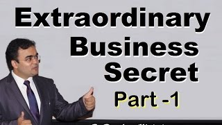 How To Franchise Your Business Part 1 Live Training Program In Hindi By Dr. Amit Maheshwari