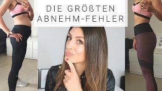 SCHNELL ABNEHMEN - 5 KG IN 2 WOCHEN | 2 WOCHEN NICHTS ESSEN! |ABNEHMEN OHNE SPORT