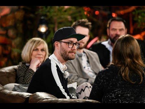 Sing meinen Song   Folge 08 - Mark Forster - am 12.06. bei VOX und online bei TV NOW