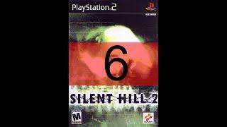 Baixar Silent Hill 2 #6 - James seu imbecil!!!! ( PT-BR, ativem legendas )