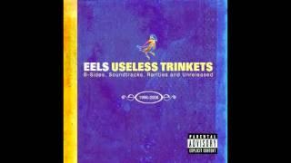 Eels - Mighty Fine Blues