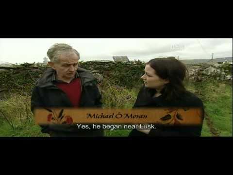 TG4     Teilifis Gaeilge    Ceol ón gCroí with Pauline Scanlon