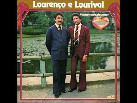 CONDENADO AMOR LOURENO BAIXAR LOURIVAL E MUSICA POR