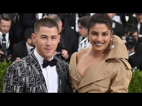 We Think Nick Jonas' New Song 'Right Now' Is About Fiancee Priyanka Chopra