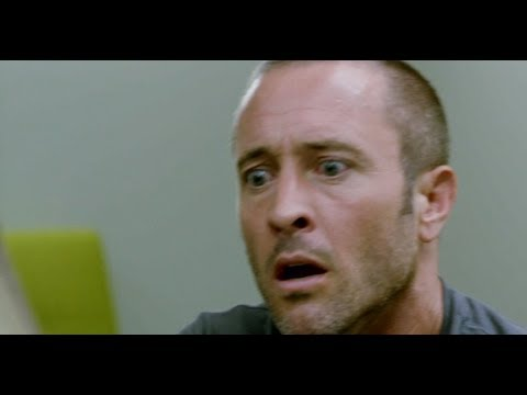 hawaii five x i ka wa ma mua i ka wa ma hope preview  hawaii five 0 8x10 i ka wa ma mua i ka wa ma hope preview slo mo