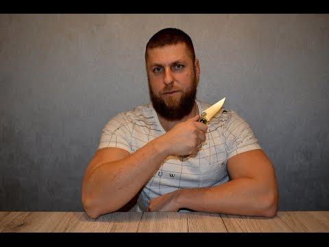 мужской как увеличить Ноябрьск пенис