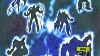 Бакуган Топче Мектаниум се надига епизод 5 сезон 5 на бг аудио