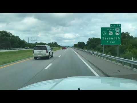 Рейс в Небраска Дальнобой по США Америке работа на пикапе додж Dodge новое видео
