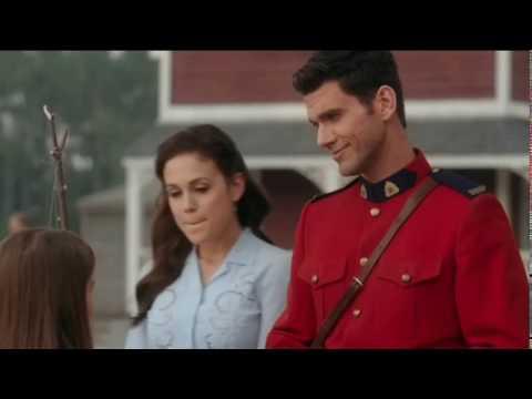 WCTH | Elizabeth Meets Ally