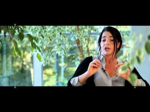 TV3  Tria33  La Nora Navas parla de