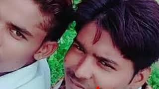 Manju tere Netram Mahar ko flayi kiss gal pe lego