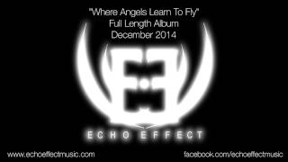 Echo Effect Teaser