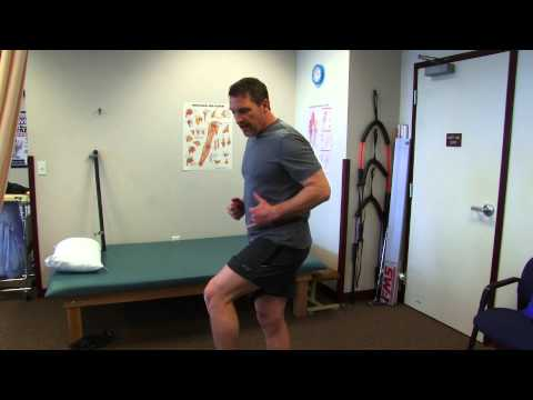 Eccentric hamstring training in athletes