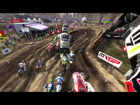 MXGP - The Official Motocross Videogame_20141212211002 |