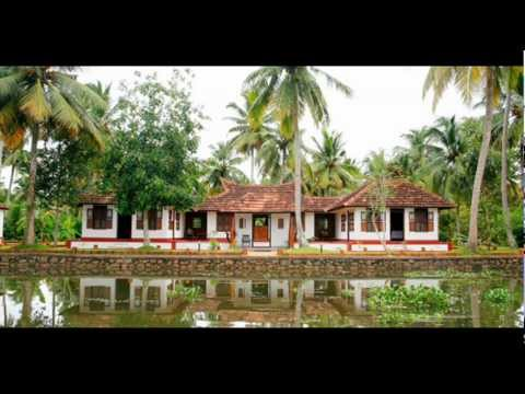 India kerala vechur philipkutty 39 s farm house india hotels for Indian farmhouse plans with photos
