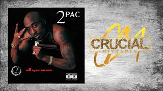 2Pac Featuring Dr Dre Roger Troutman California Love Remix Instrumental