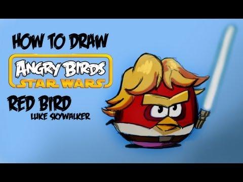 Angry Birds Star Wars kostenlos spielen  Browsergamesde