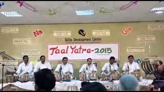 Taal yatra