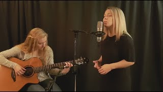 Baixar Autumn's Song - Cover by Noelle and Sophie
