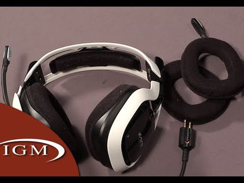 Today s best Astro A40 MixAmp Pro deals