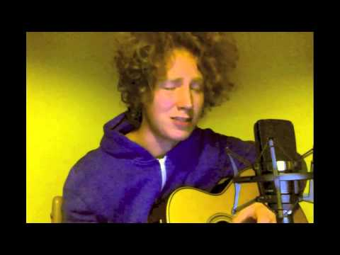 Download Bastille - Things We Lost In The Fire (acoustic cover)   Michael Schulte
