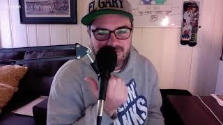 May 9th   Jomboy & Jake Radio