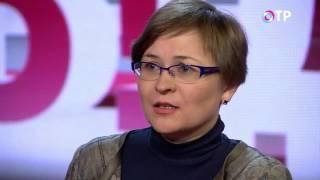 ПРАВ!ДА? Какие НКО нужны России? (21.12.2015)