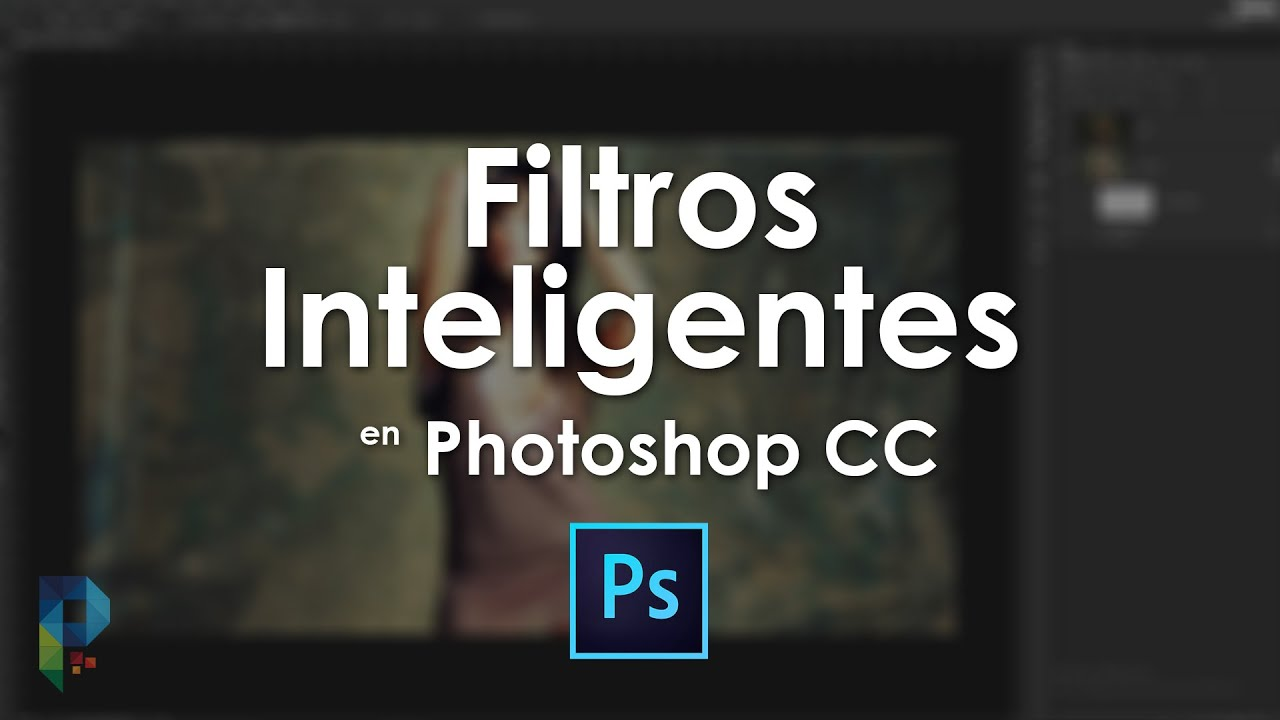 13 filtros de Instagram para Photoshop - UFG - Blog
