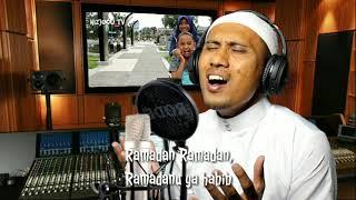 [1.45 MB] Ramadhan - Maher Zain (Cover Version)
