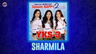 YKS 3 - Sharmila (Official Audio) Free Download Mp3