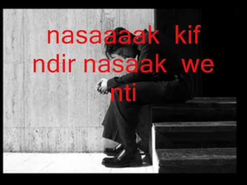 Mr khalid - nensak ( 2010)
