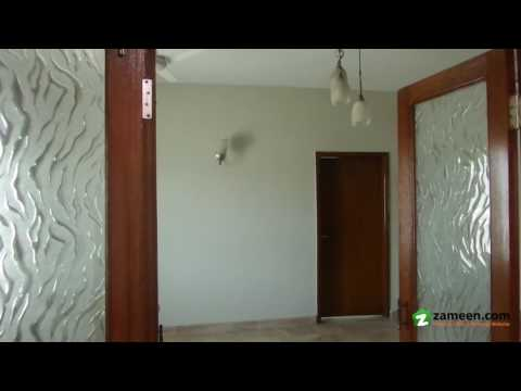 APARTMENT IS AVAILABLE FOR RENT IN CLIFTON, KARACHI