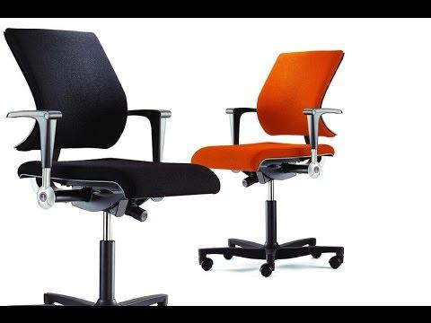 sillas de oficina o sillas de escritorio sillas de On sillas modernas para computadora