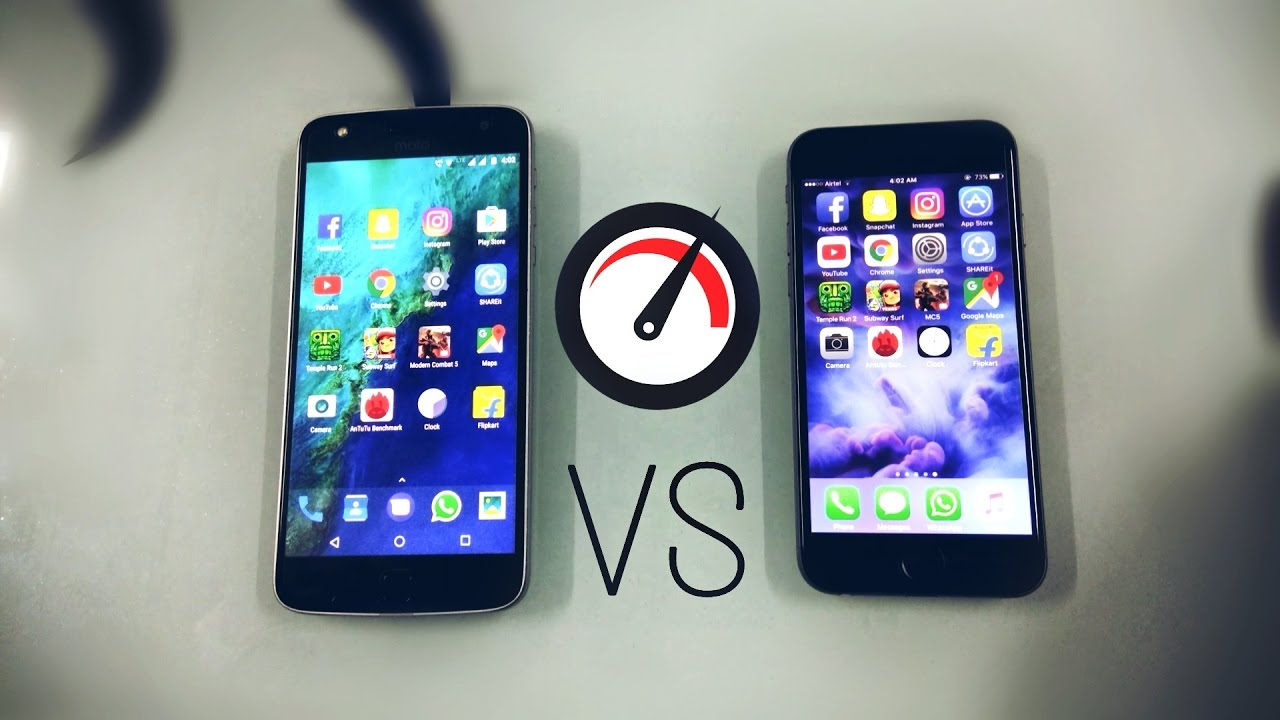 youtube not playing on iphone moto z play vs iphone 6 speed test 18270