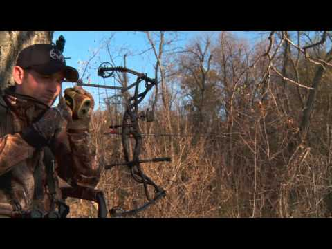 October Deer Hunting Tips And Tactics | Muddy Whitetail Watch (EP 6)