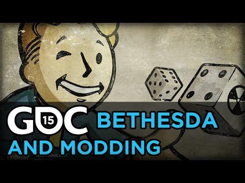 How Modding Made Bethesda Better