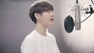 Lagu Korea Paling Enak Di Dengar 2019