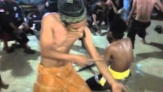 DEBUS Padepokan Pencak Silat Jaya Laksana