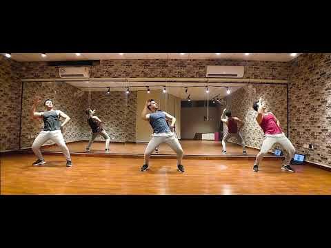 Download Lagu  High Rated Gabru - Dance Cover   Varun   Shraddha   Guru Randhawa   Harfan Mohla   Saurav Sharma   Mp3 Free