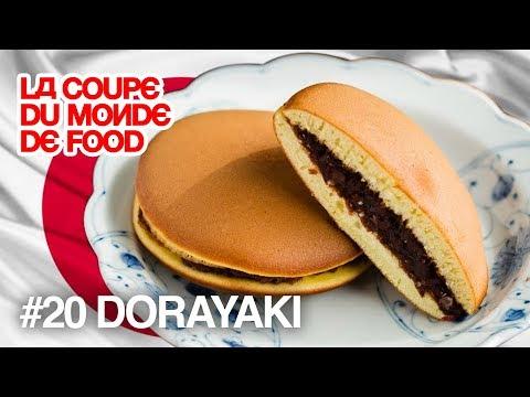 cdmf-#20---des-doubles-pancakes-fourrÉs-?-(dorayaki)