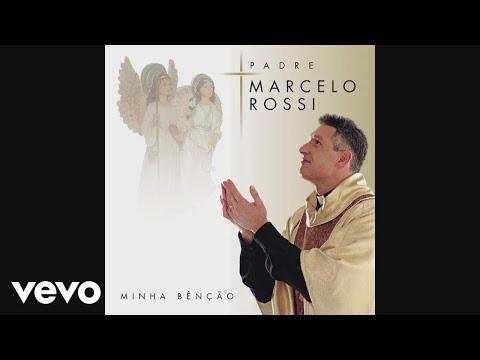 Padre Marcelo Rossi - Sacramento da Cura (Pseudo Vídeo)